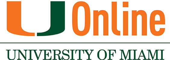 University of Miami MBA: Getting In?